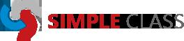 SimpleClass.net